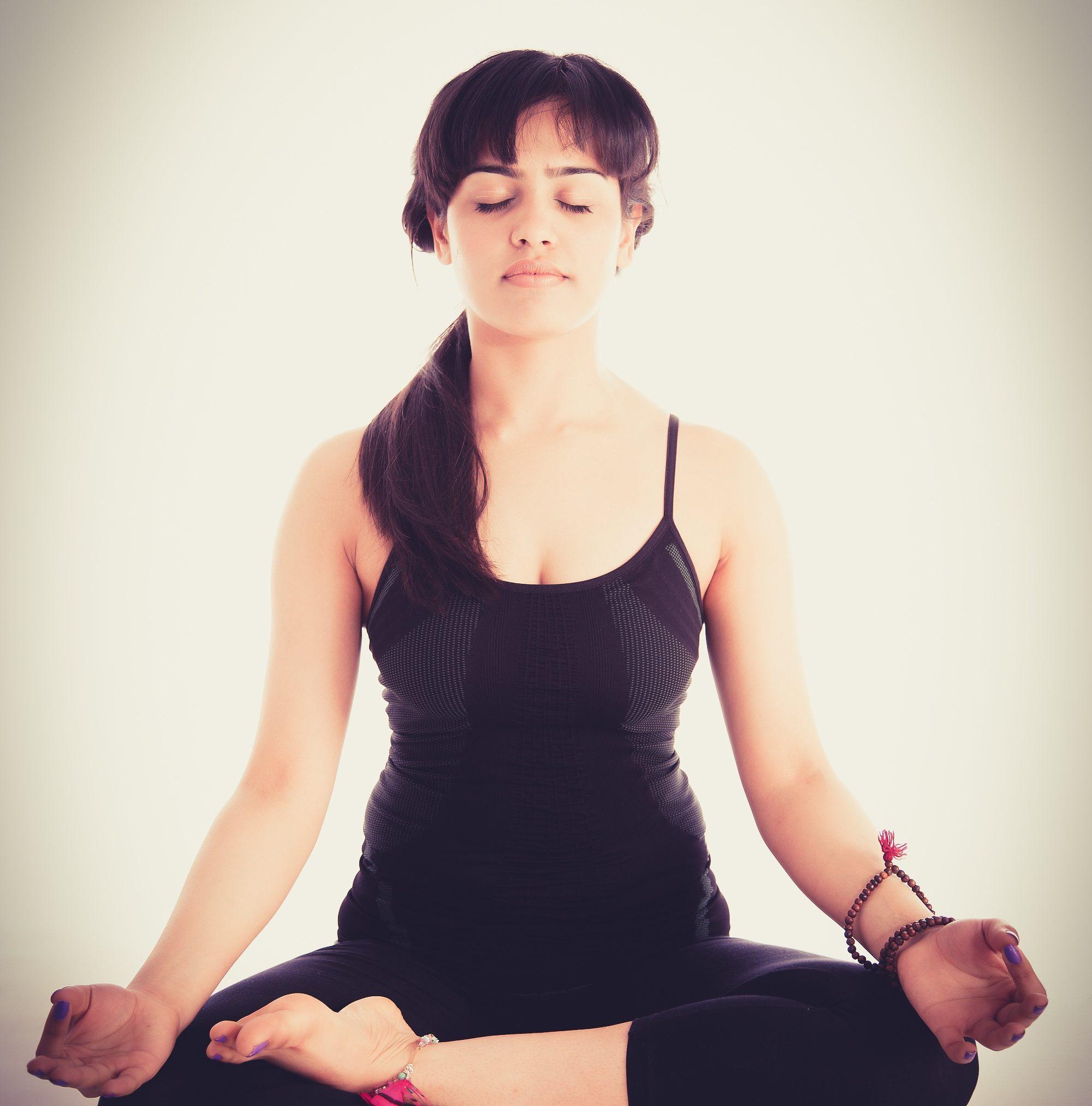 Atemtechnik für deine Stimme Entspannte, ruhige Atmung ist die Grundlage für eine schöne und natürliche Stimme