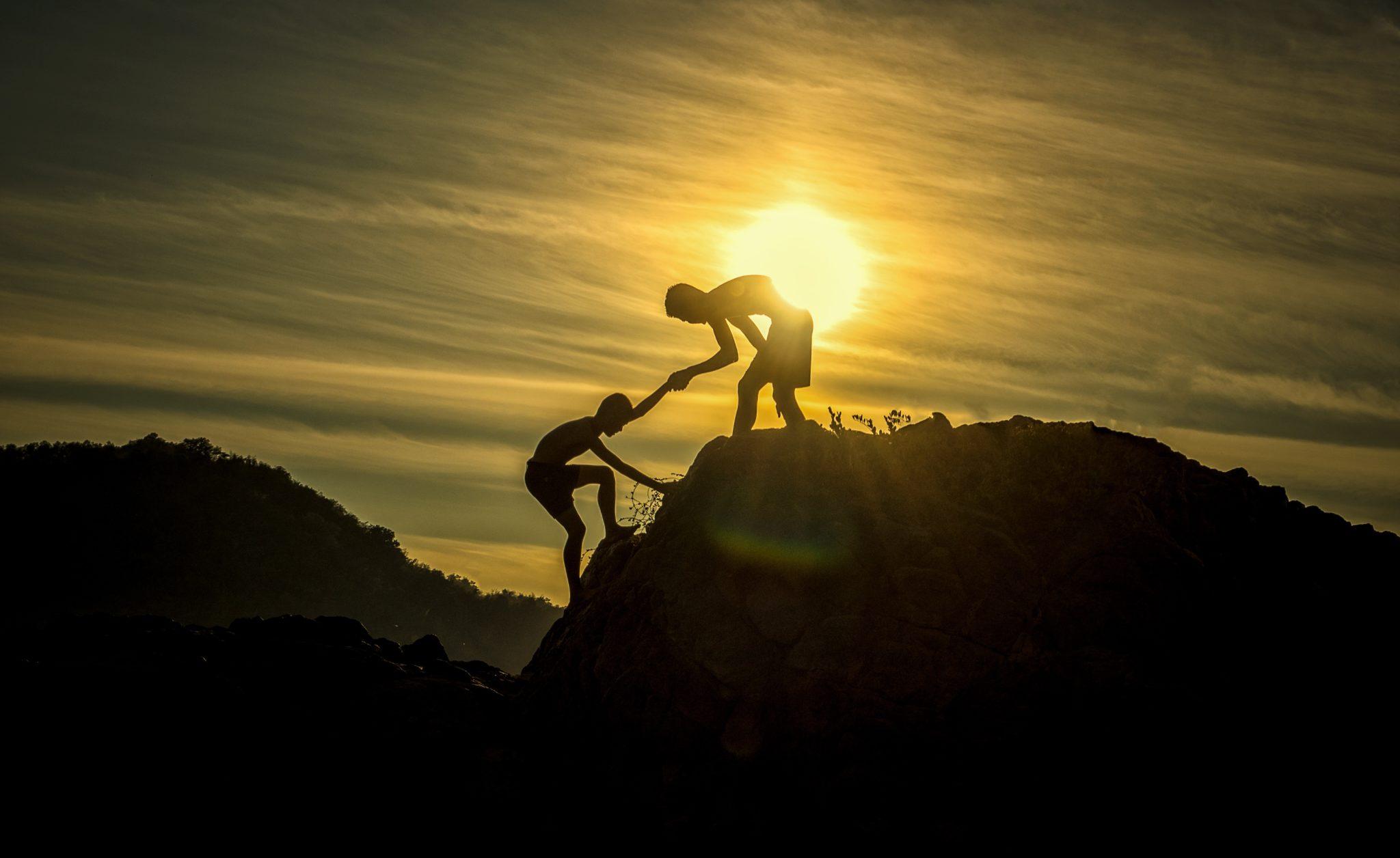 Motivation Finden Tipps Vom Motivationscoach Seidirselbstbewusst