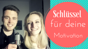 Interview mit Stefan Wendt - für deine Motivation