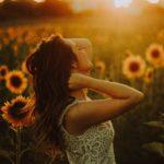 Selbstsicheres Auftreten: Dein Mindset - gelassen & selbstbewusst