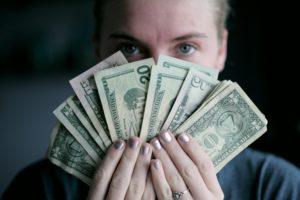 Gehaltsunterschied Mann Frau überwinden