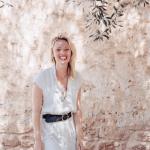 Anna Craemer